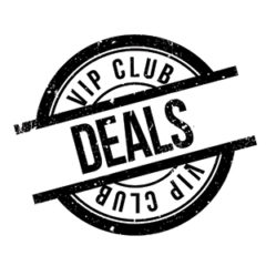 VIPClub.Deals